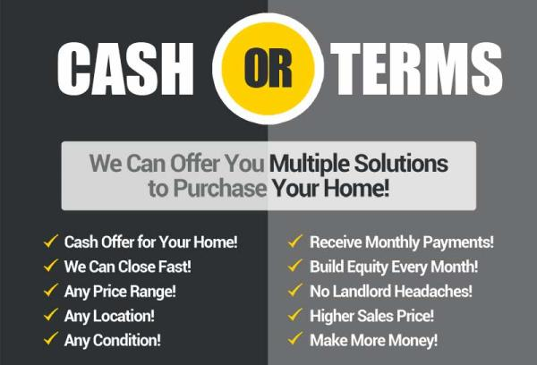 We-Buy-Houses-Cash-or-Terms-We-Offer-Multiple-Solutions.jpg