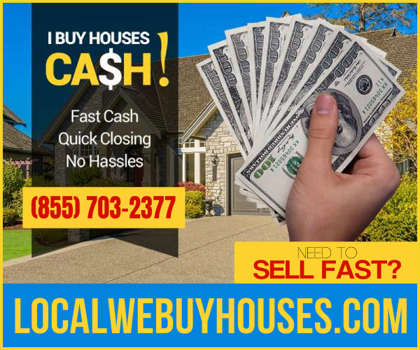 We-Buy-Houses_Need-To-Sell-Fast-I-Buy-Cash_600x500.png
