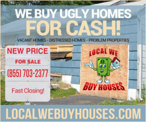 Virginia | Need To Sell A House Fast?