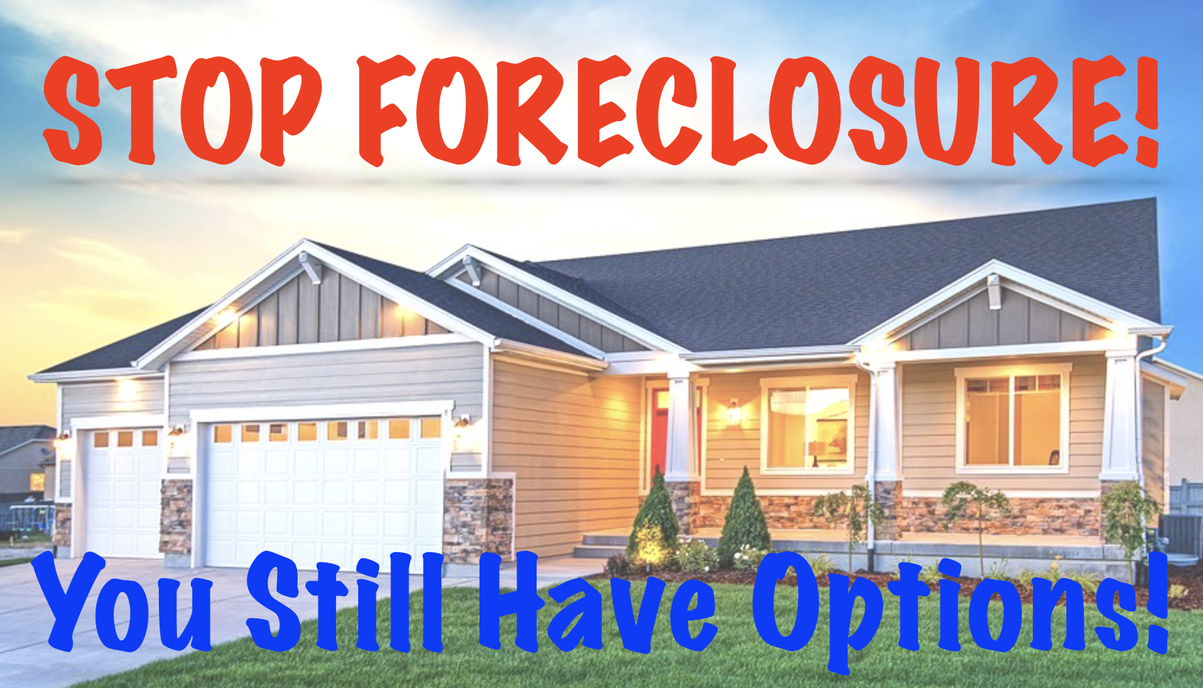 stop-foreclosure.png