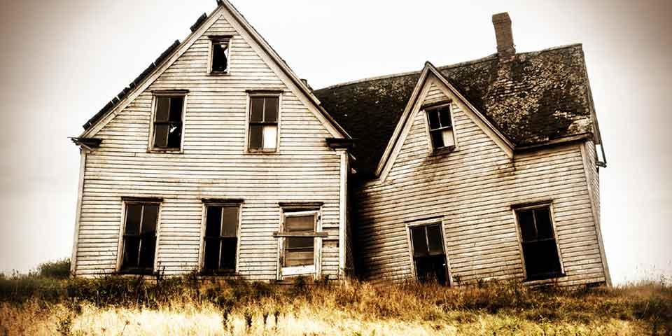 8_be7_house.jpg