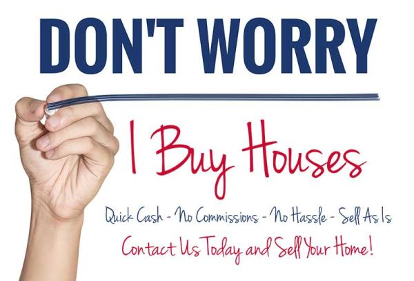 We-Buy-Houses-Divorce-Dont-Worry-I-Buy-Houses-Fast.jpg