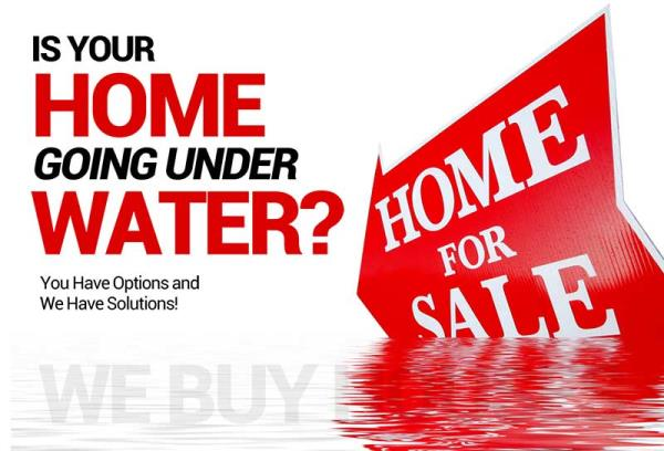 We-Buy-Houses-Short-Sale-Is-Your-Home-Going-Under-Water.jpg