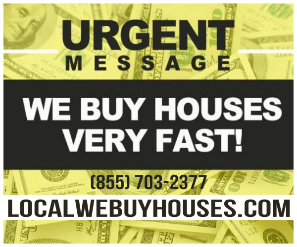 We-Buy-Houses_Urgent-Message_600x500.png