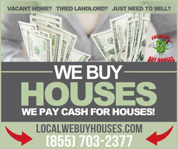 We-Buy-Houses_Vacant-Home-Tired-Landlord_600x500.png