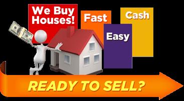 we buy house