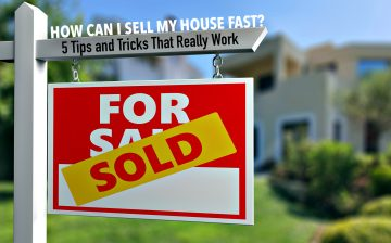 How Fast Can I Sell My House?
