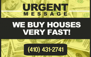 Things To Do To Sell Your House Faster