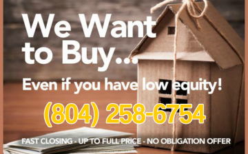 Sell My House Now Of Arlington | Fast Cash Offer As Is