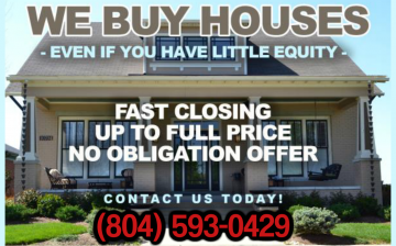 Sell Your Property Quick