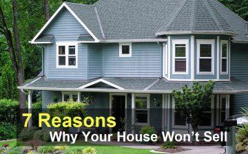 We Buy Houses Fast for Cash in Alexandria – Virginia