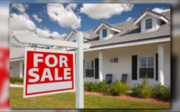 Looking to Sell Your MD Home? – We'll Buy It. No Closing Costs