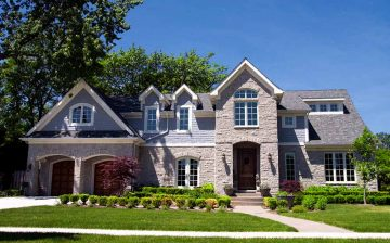 Homes For Sale in Fauquier County, VA  /  Sell your House fast in Ada, Fauquier County, VA