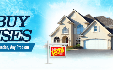 How To Sell My House Fast Norfolk VA