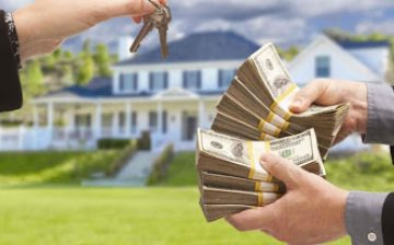 Is it Time to Sell Your Investment Property?